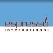 Καφετέρια εσπρέσο Espresso-International.gr